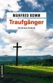 Traufgänger / August Häberle Bd.17 (eBook, ePUB)