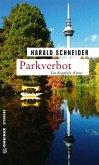 Parkverbot (eBook, ePUB)