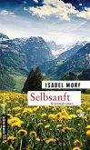 Selbsanft (eBook, ePUB)