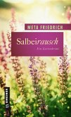 Salbeirausch (eBook, PDF)