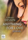 Anything for Love (eBook, ePUB)