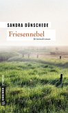 Friesennebel (eBook, ePUB)