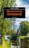Mörderisches Emsland (eBook, ePUB)