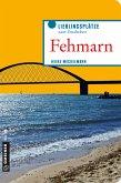 Fehmarn (eBook, ePUB)