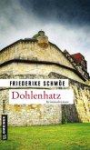 Dohlenhatz / Katinka Palfy Bd.11 (eBook, ePUB)