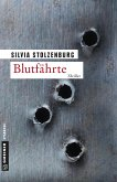 Blutfährte (eBook, ePUB)