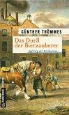 Das Duell der Bierzauberer (eBook, PDF)