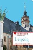Leipzig (eBook, ePUB)