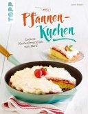 Pfannen-Kuchen (eBook, PDF)