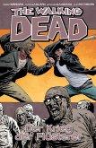 Der Krieg der Flüsterer / The Walking Dead Bd.27 (eBook, PDF)
