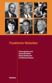 Frankfurter Historiker (eBook, PDF)