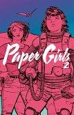 Paper Girls Bd.2 (eBook, PDF)