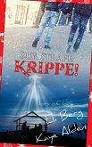 Zur Strafe: Krippe! (eBook, ePUB)