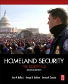 Homeland Security