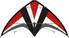 Paul Günther 1031 - Air Sport, Whisper 125 GX Sportlenkdrachen