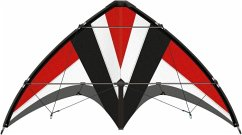 Paul Günther 1031 - Air Sport, Whisper 125 GX S...