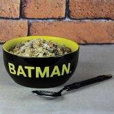 DC Comics Batman Frühstücks Set