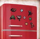 Marvel Avengers Magneten