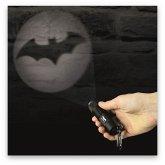 Batman Taschenlampe