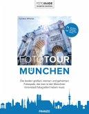 Foto Tour München