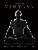 The Art of Vinyasa (eBook, ePUB)