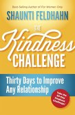 The Kindness Challenge (eBook, ePUB)