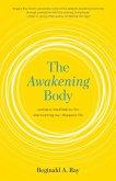 The Awakening Body (eBook, ePUB)