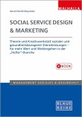 Social Service Design & Marketing (eBook, PDF)