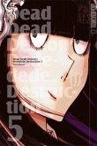Dead Dead Demon's Dededede Destruction Bd.5