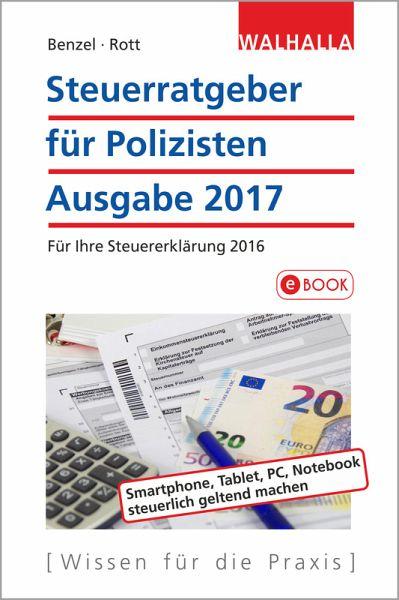 steuerunterlagen 2016 pdf