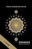 Persien - Meine Heimat (eBook, ePUB)