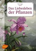 Das Liebesleben der Pflanzen (eBook, PDF)