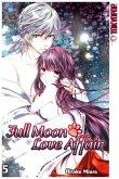 Full Moon Love Affair 05