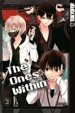 The Ones Within Bd.3