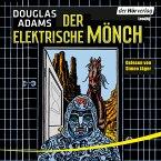 Der elektrische Mönch (MP3-Download)