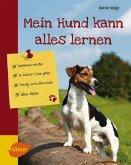 Mein Hund kann alles lernen (eBook, PDF)