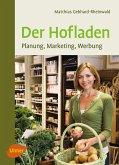 Der Hofladen (eBook, PDF)