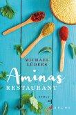 Aminas Restaurant (eBook, ePUB)