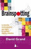 Brainspotting (eBook, ePUB)