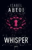 Whisper (Mängelexemplar)