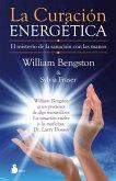 La curación energética (eBook, ePUB)
