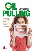 Oil pulling (eBook, ePUB)