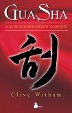 Gua Sha (eBook, ePUB)