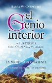 El genio interior (eBook, ePUB)