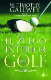 El juego interior del golf (eBook, ePUB)