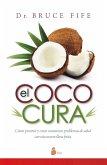 El coco cura (eBook, ePUB)