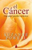 El cáncer (eBook, ePUB)