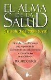 El alma de la salud (eBook, ePUB)