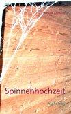 Spinnenhochzeit (eBook, ePUB)