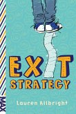 Exit Strategy (eBook, ePUB)